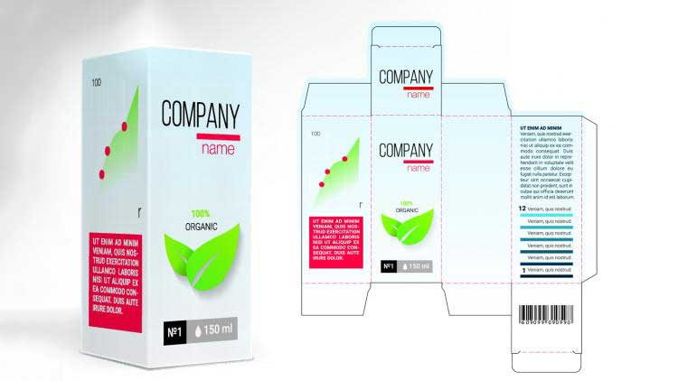 E Commerce Packaging Allows Brand Design Creativity Brockpac
